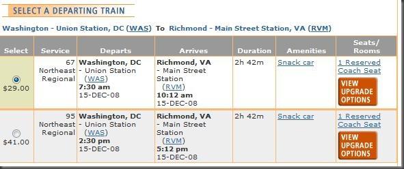 Amtrak_WAS-RICHMOND