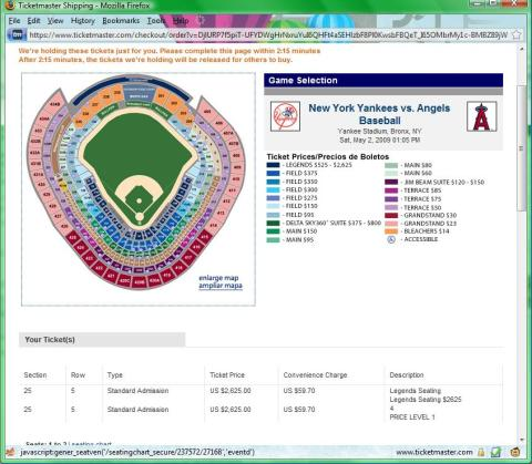 yankee_game_pricing